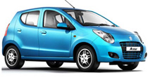 MARUTI-SUZUKI-A-STAR-PETROL-BATTERY