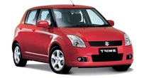 Maruti Suzuki Swift Petrol Before 2011 Battery
