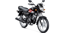 HONDA CD110-KS AND ES BATTERY