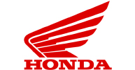 honda bike battery