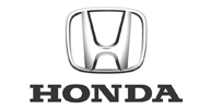 Honda Car Battery