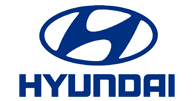 hyundai car battery