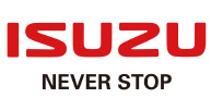 isuzu car battery