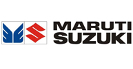 marut-sukuzi car battery