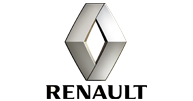 renault car battery