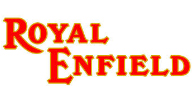 royal enfield bike battery