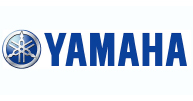 yamaha bike battery