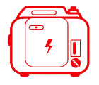 Generator Battery Online Store in Faridabad