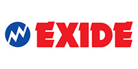 Exide Inverter Battery Price Online
