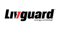 Livguard Inverter Battery Price Online