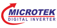 Microtek Inverter Battery Price Online